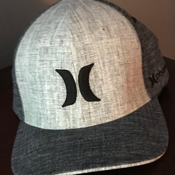 sports shoes a6189 27126 coupon for hurley phantom 4.0 flex cap c1987 a5f6d  real hurley flexfit hat  size 3c7aa 95b7b
